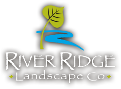 River Ridge Landscape Co.